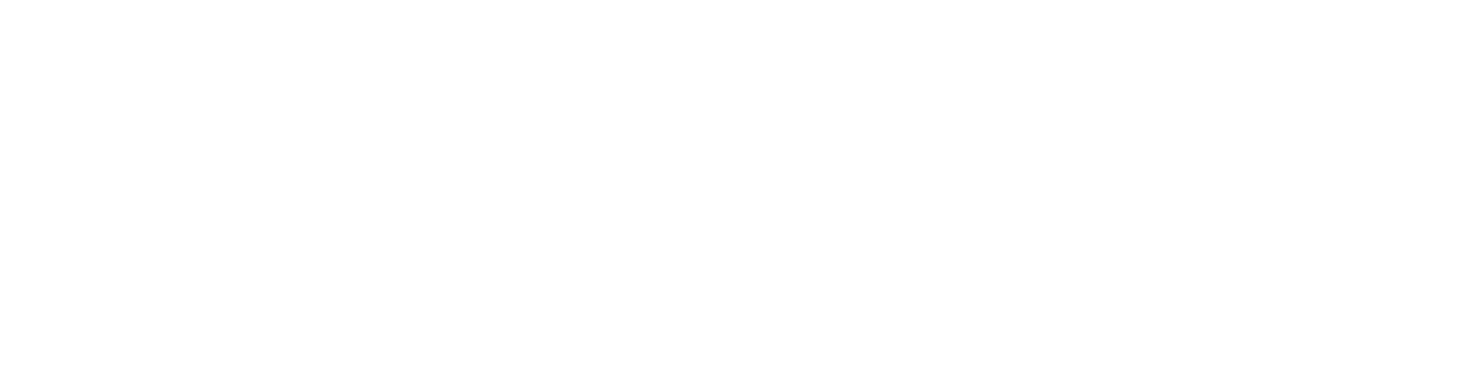 TAG The Adventure Group Logo